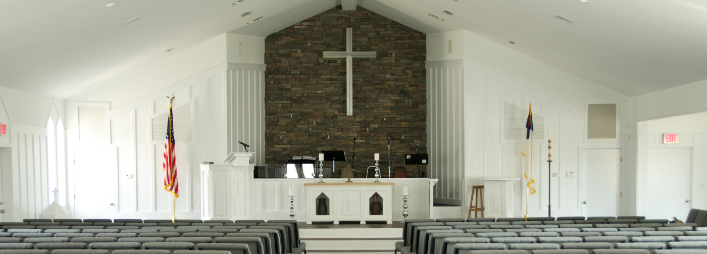 chapel-slideshow-2016-interior